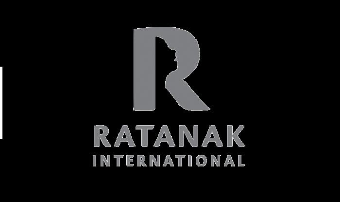 Ratanak